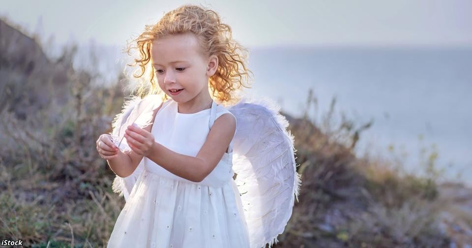 21 июля День Ангела празднуют Дмитрий и Николай. Вот что значат их имена