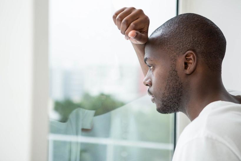 40 рисков для здоровья, которые стремительно растут после 40