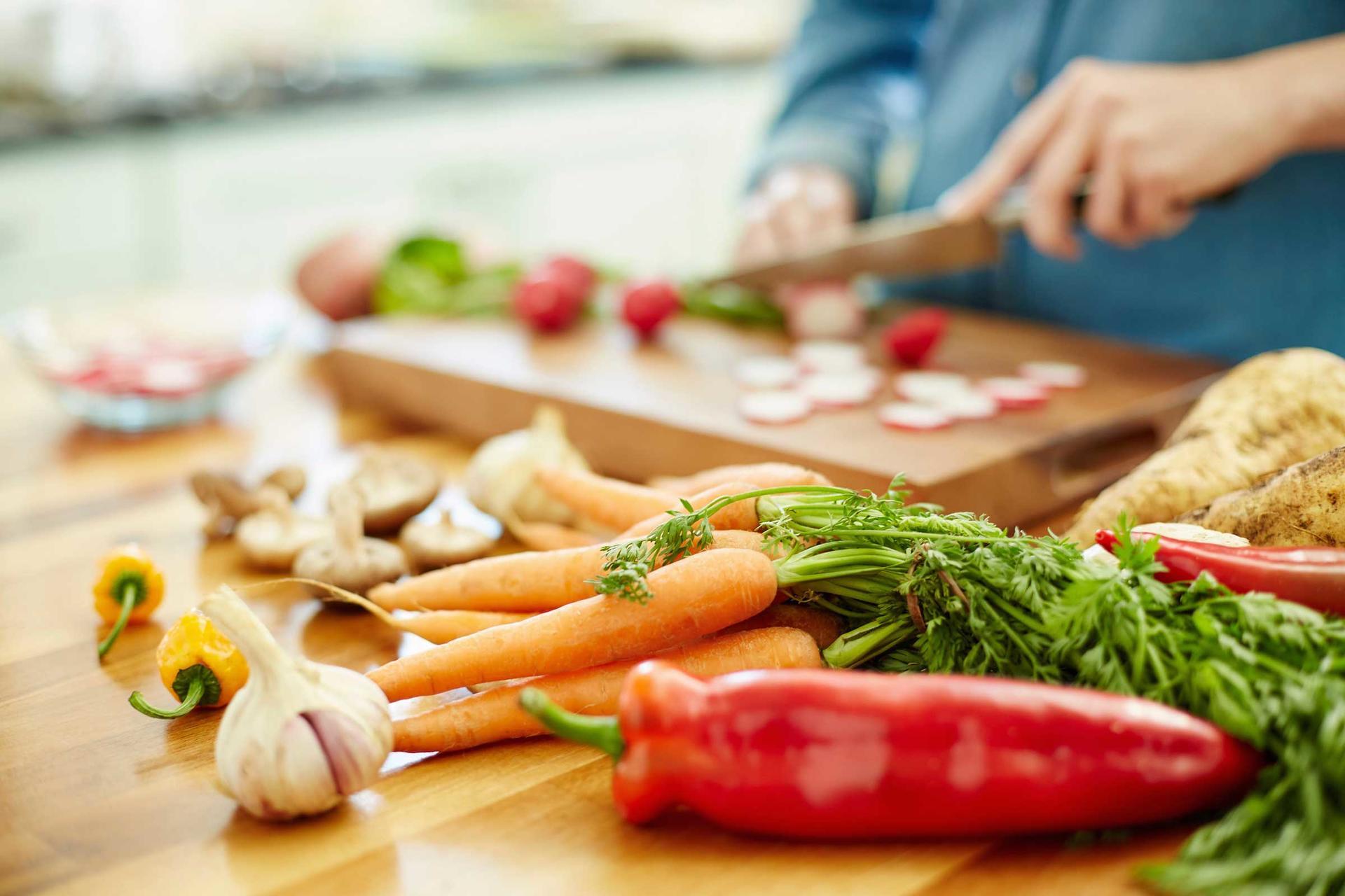10 эффективных способов избежать пищевого отравления этим летом