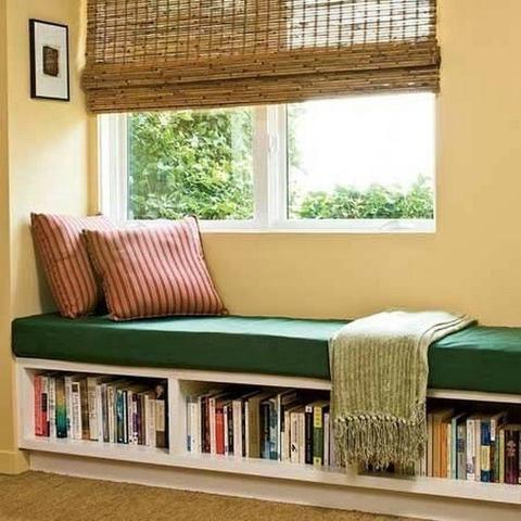 22 простых идеи для дома, которые под силу реализовать каждому