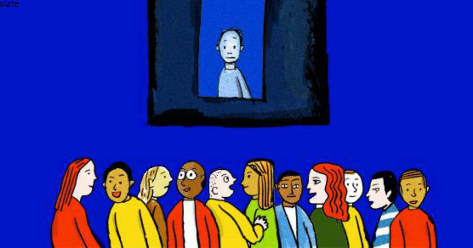 6 типов людей, с которыми пора разорвать любые связи