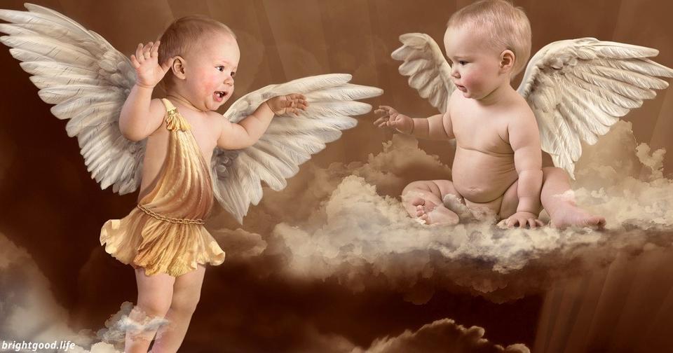 21 августа День ангела празднуют Григорий, Фёдор и Леонид! Вот что значат эти имена