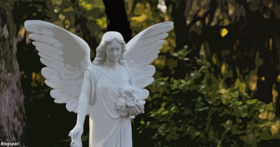 24 августа — день ангела Марии. Почему это имя подходит не всем женщинам, а только лучшим из них