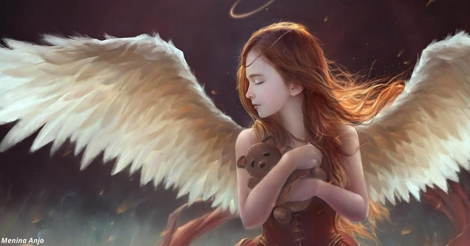 23 августа — День ангела Романа. Вот почему у этого имени особенный смысл