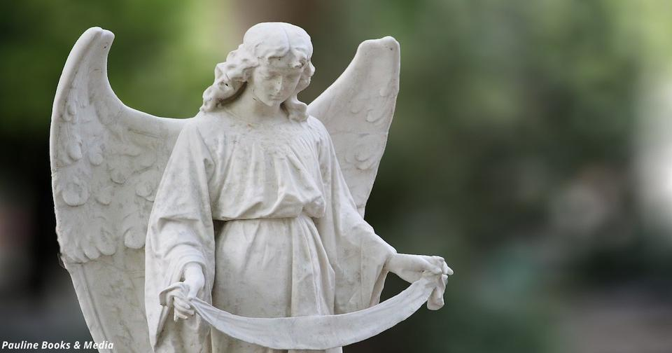 22 августа День ангела Ирины. Вот почему это имя — только для самых ярких женщин