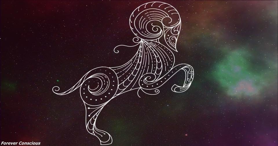 Идеальный знак Зодиака: 7 причин, почему Овен должен быть в жизни каждого