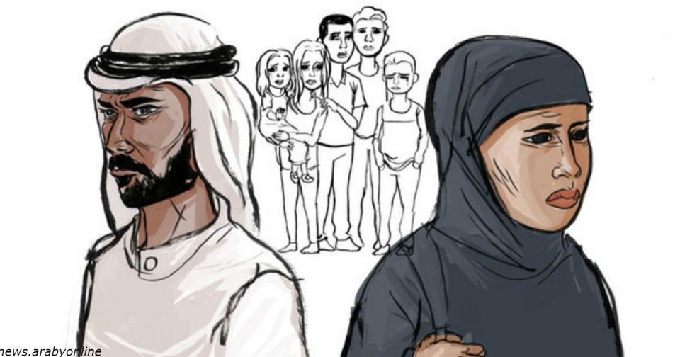Жена подала на развод: муж с ней не спорит, ″любит″ и даже ″убирает дом без ее ведома″