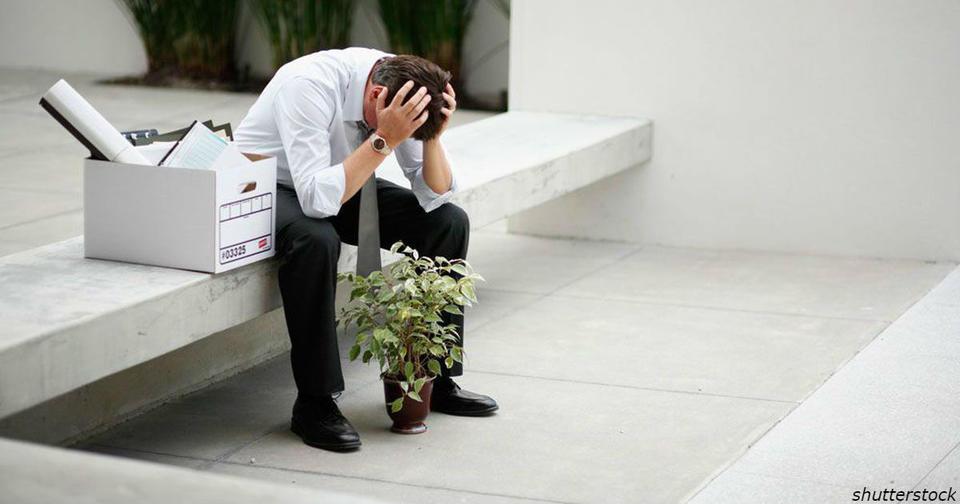 10 раз, когда люди потеряли работу из за своей честности