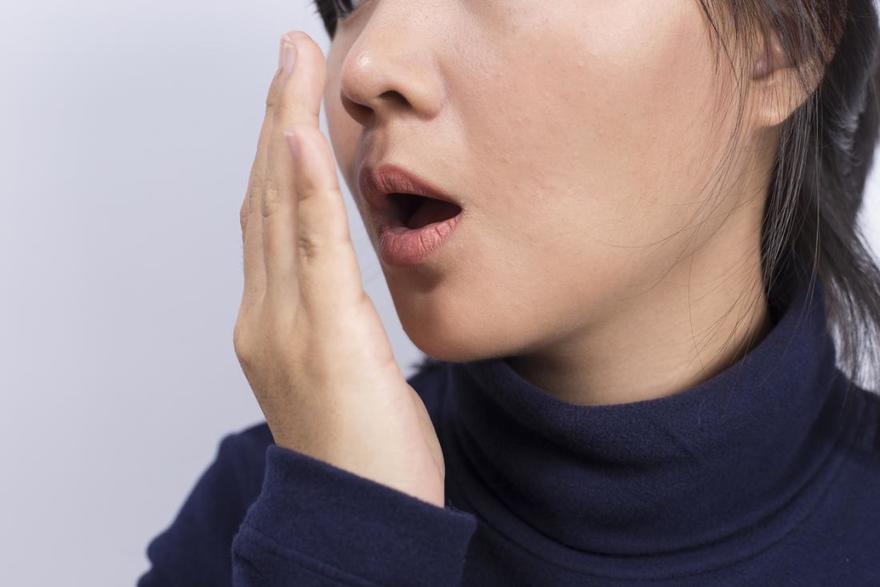 18 предупреждающих признаков о проблемах со здоровьем у женщин