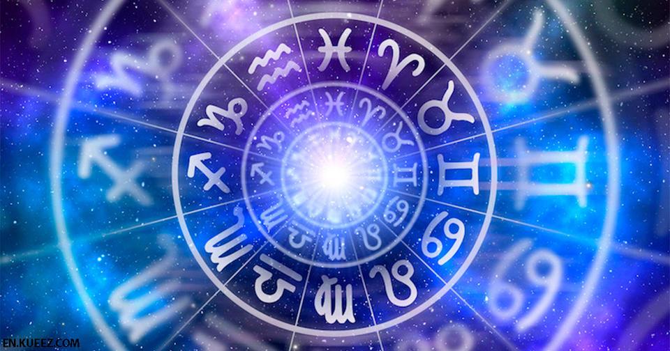 Осень 2019 станет счастливым периодом для этих 4 знаков Зодиака