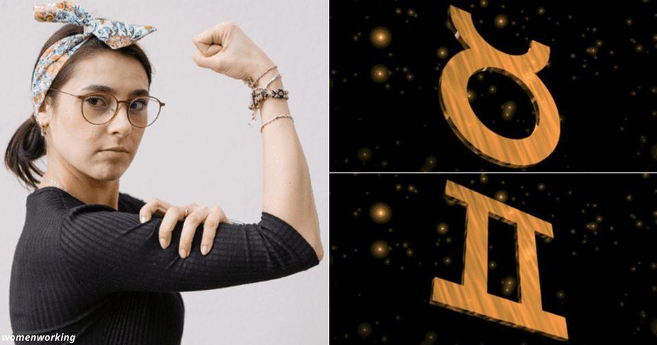 5 самых сильных знаков Зодиака, которых никто — и ничто — не сломает