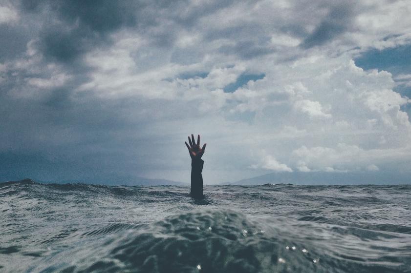 10 тревожных признаков, что устало не тело   устала ваша душа