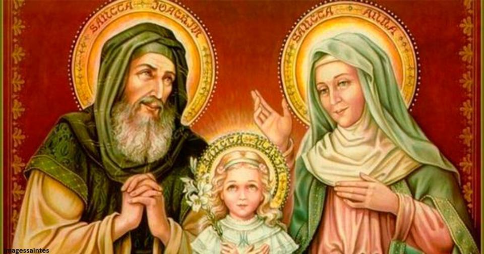 21 сентября   Рождество Пресвятой Богородицы: что нельзя делать в этот праздник