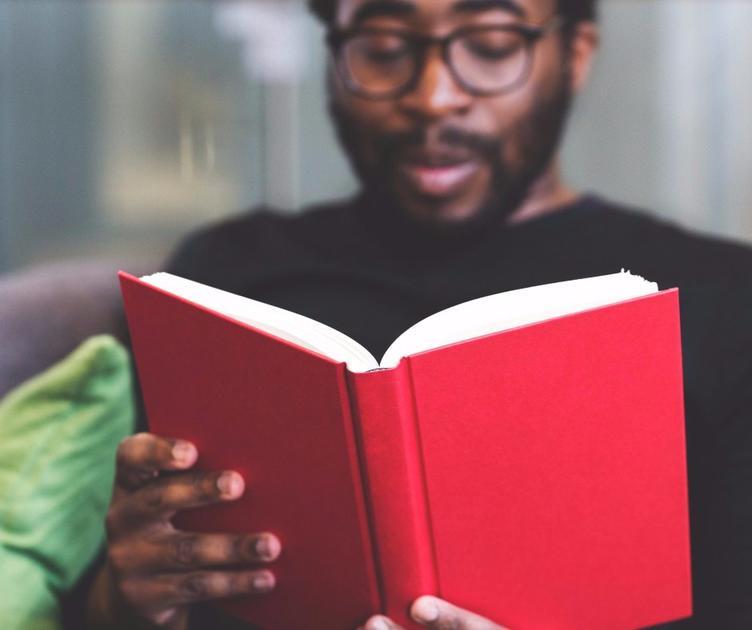 Вот 7 хобби, которые реально могут сделать вас умнее