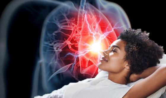Дневной сон 1 2 раза в неделю снижает риск сердечного приступа