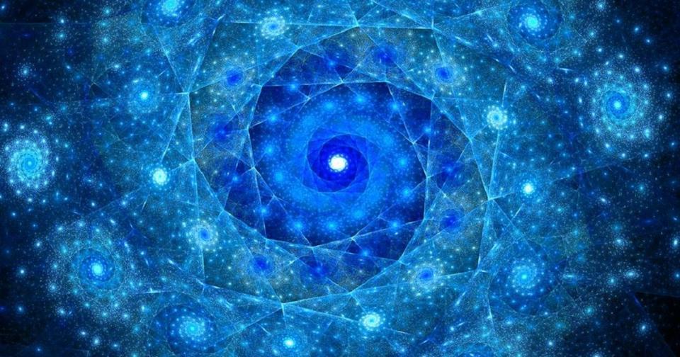 ″Навязанное добро   это точно зло″: 35 законов Вселенной, которые точно работают
