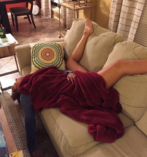 Сонная девушка смешные картинки, картинки красивые