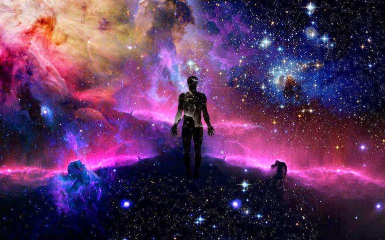 ″Не торопи события″ - и другие правила Вселенной, о которых полезно знать