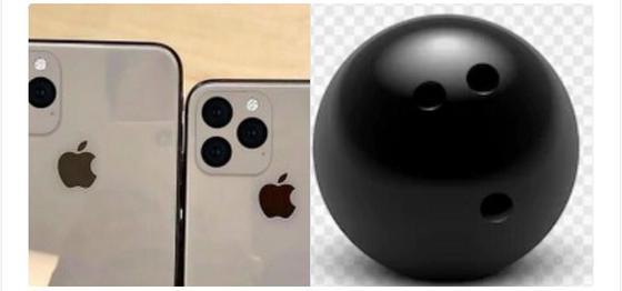 25 картинок о новых айфонах, которые демонстрируют жадность Apple