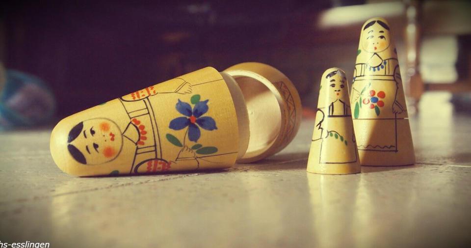 11 признаков семейной дисфункции   и что делать дальше
