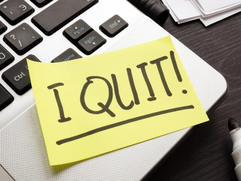 10 привычек слабых людей-неудачников, которых стоит избегать любой ценой