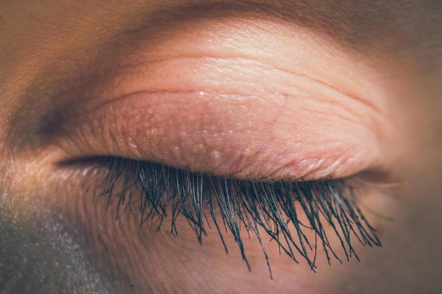 5 домашних способов улучшить зрение: несильно, зато быстро