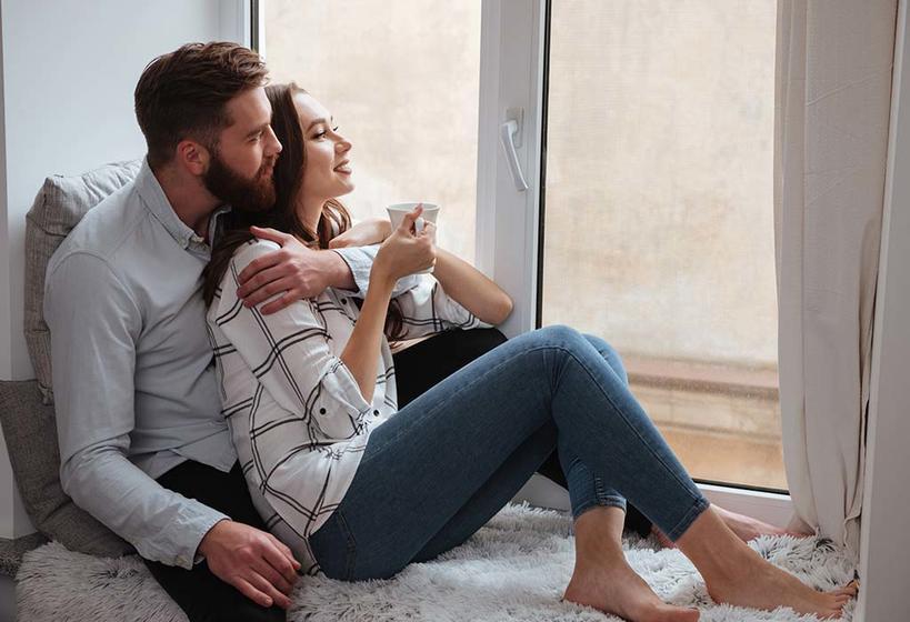 Все крепкие браки крепки по этим 10 точным причинам