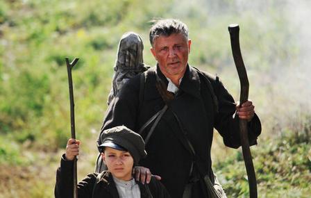 14 сентября - день украинского кино. Вот 9 наших фильмов, которые стоит посмотреть