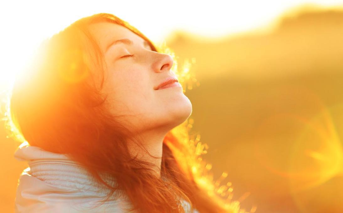 Старайся думать позитивно: как наши мысли формируют нашу судьбу