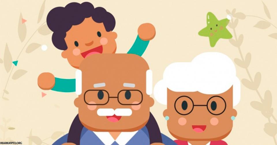 6 важных преимуществ жизни рядом с родителями