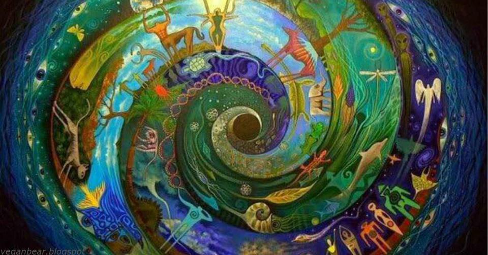 Какими дарами Бог наделил разные знаки Зодиака