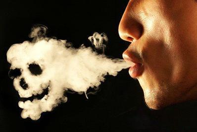 В США планируют полностью запретить продажу электронных сигарет