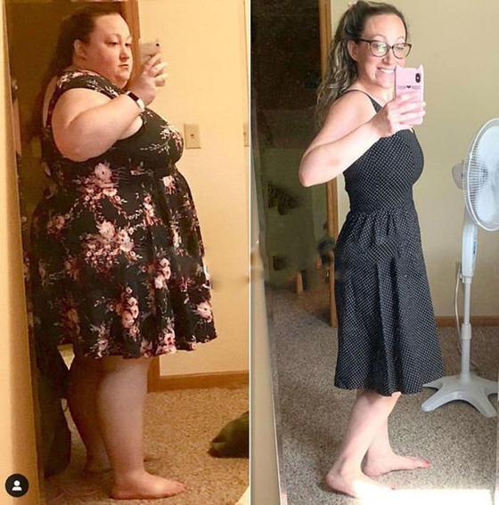 100 Диета Похудение. Эффективная диета похудение 100, разработанная Сьюзи Тримбл