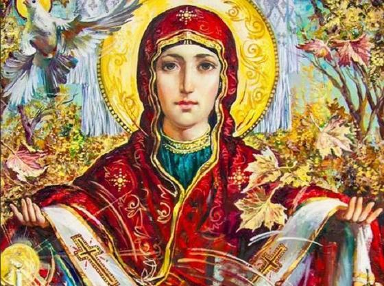 Как получить помощь свыше в день Покрова Пресвятой Богородицы: молитвы 14 октября имеют особую силу
