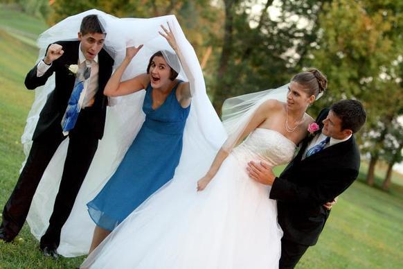 Организатор свадеб рассказал об основных ошибках, которые пары допускают при планировании бракосочетания