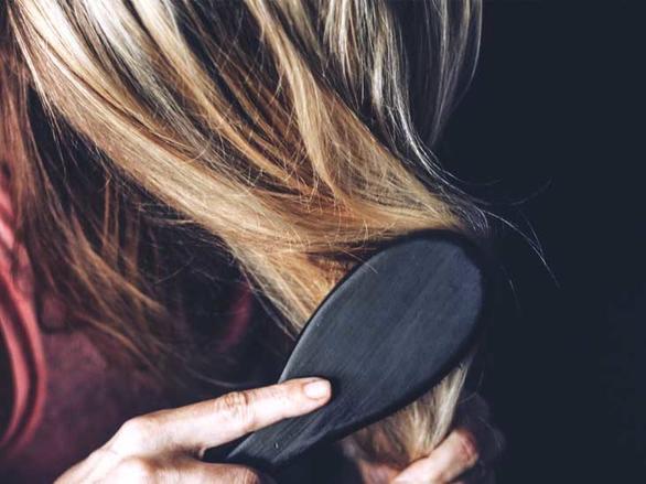 Как мыть волосы рисовой водой: мой лайфхак для здоровых и красивых волос