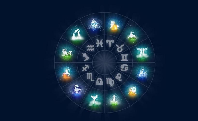 У Раков появится уникальный шанс изменить свою жизнь, а Девы смогут заработать больше: гороскоп на неделю с 13 по 19 октября для всех знаков зодиака