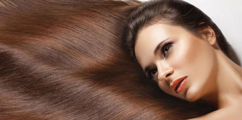 Перед тем, как нарастить волосы, нужно осознать этот факт: за ними нужен особый уход
