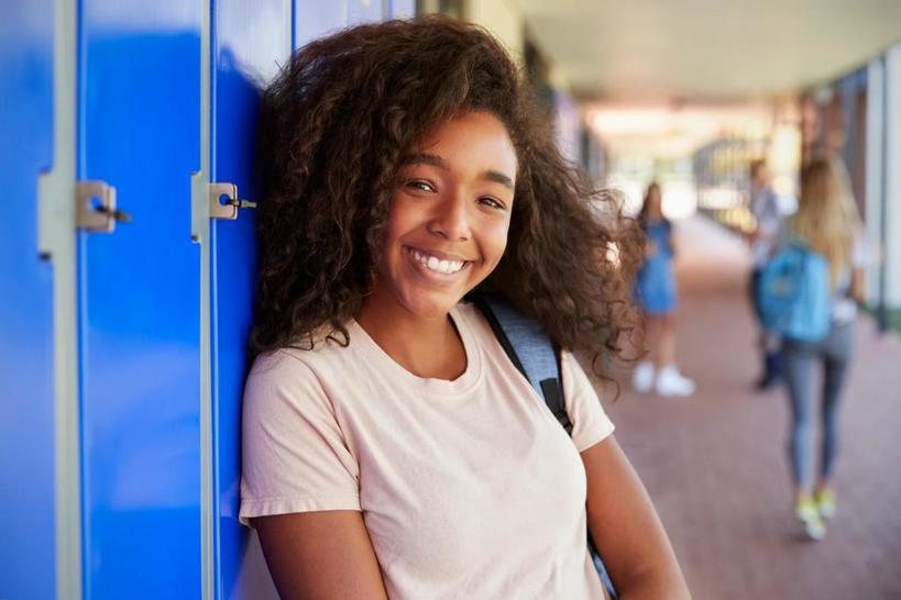 Хвалить за приложенные усилия и достижения: как воспитать уверенную в себе дочь