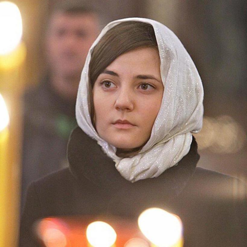 14 октября - большой праздник Покрова. Батюшка сказал, что это лучший день для православных женщин и рассказал, что им нужно сделать с самого утра