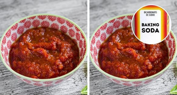 Простые способы спасти испорченное блюдо: как скрыть вкус перца и что делать, если вы пересолили суп? Это и многое другое