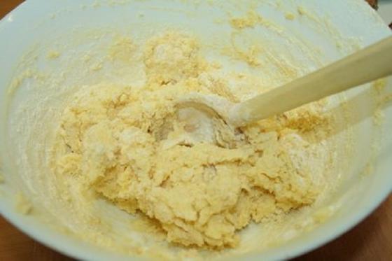 Картофельные пончики: интересная альтернатива пирожкам с картошкой