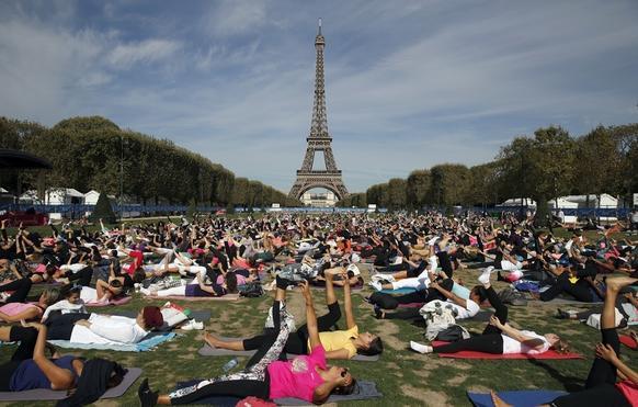 Порции в ресторанах маленькие, а еда дорогая: несколько веских причин, почему многие туристы разочаровываются, посетив Париж