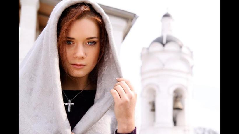 14 октября   большой праздник Покрова. Батюшка сказал, что это лучший день для православных женщин и рассказал, что им нужно сделать с самого утра