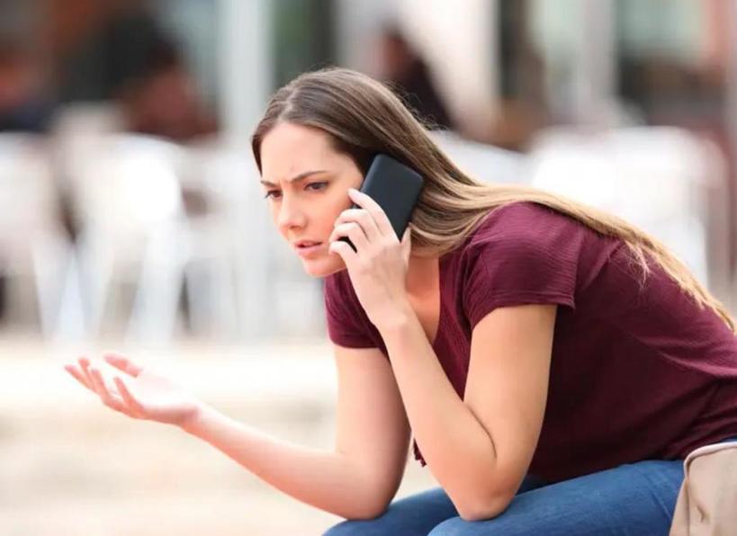 Ваш телефон - самое грязное, что у вас есть. Сколько бактерий скапливается на обычном смартфоне