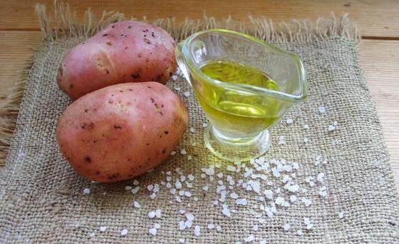 Лучше, чем фри: простой рецепт картофеля пай. Такой закуски сразу готовлю как можно больше