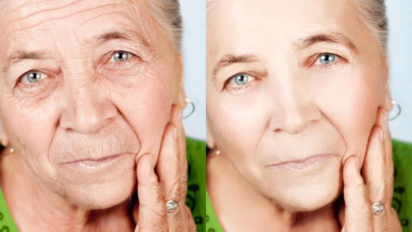 Чтобы кожа лица была здоровой и светилась изнутри, я часто делаю грязевые маски: 4 простых DIY рецепта