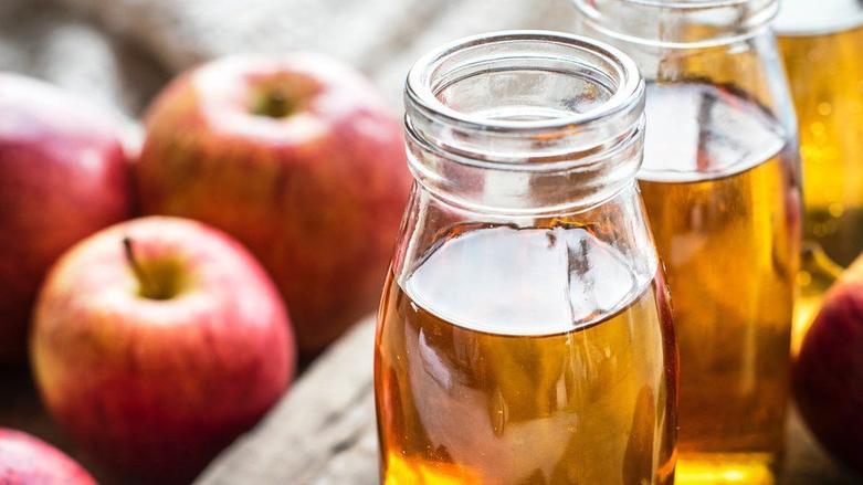 Льняное семя успокоит аппетит, а семена чиа отрегулируют метаболизм: 7 суперпродуктов, которые помогают похудеть и обрести здоровье