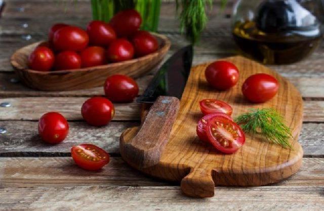 Лайфхаки по запеканию овощей в духовке: максимум пользы и удовольствия от вкуса и вида правильно приготовленного блюда