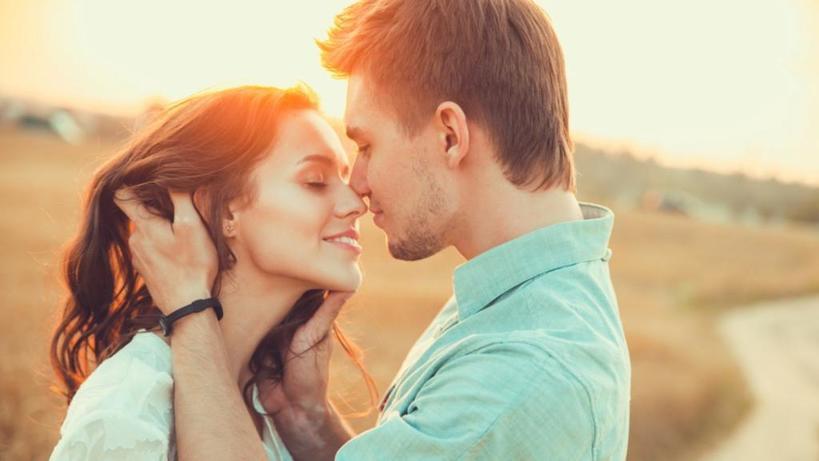 Главная разница между «химией» и настоящей любовью